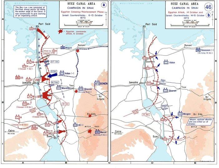 1973_sinai_war_maps